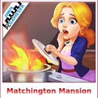 لعبة قصر ماتشينجتون مهكرة للكمبيوتر